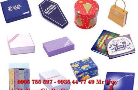 in hộp giấy tại đà nẵng IN ANH HUY nhận in ấn thiết kế hộp giấy giá rẻ, in theo yêu cầu khách hàng thời gian giao hàng nhanh chóng, hỗ trợ tư vấn nhanh 0935 44 77 49 Ms Diễm