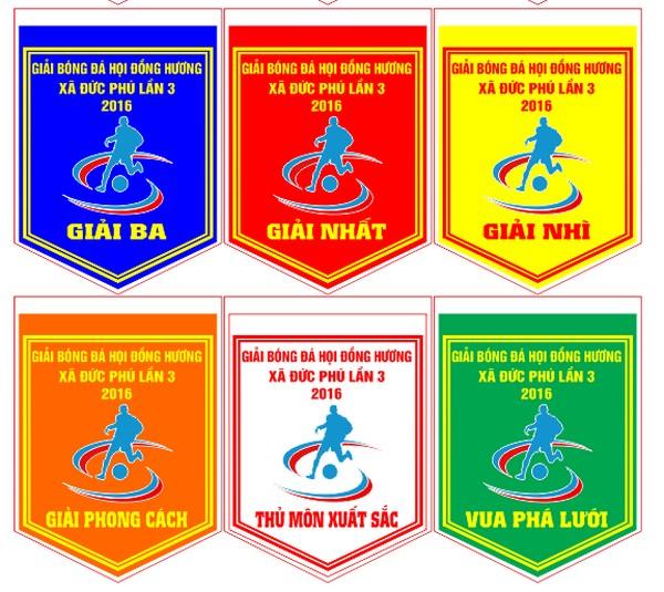 cờ lưu niệm làm ở đâu,mua cờ giao lưu bóng đá 0935447749 - 0905755597