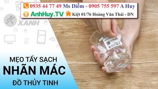 địa chỉ in decal tại đà nẵng lấy gấp 0935447749 Xuân Diễm
