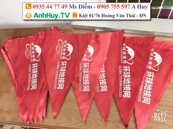 In cờ đoàn du lịch đà nẵng giá rẻ 0935447749 ANHHUYTV