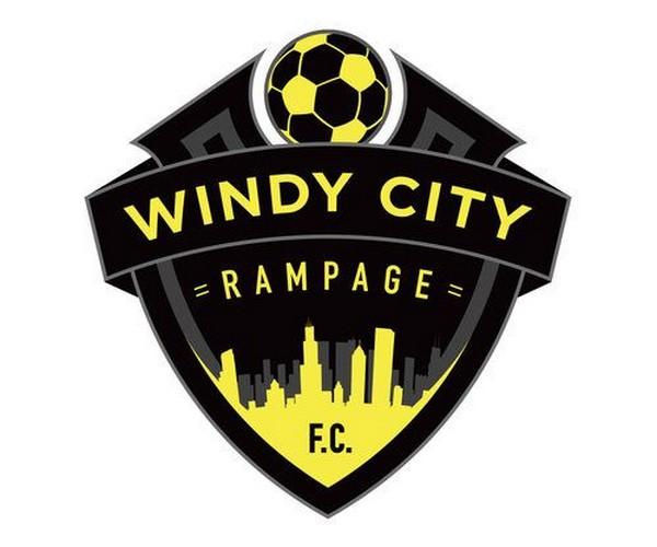 ở đâu in logo ép áo bóng đá áo công ty đà nẵng 0935447749 XUÂN DIỄM ANHHUYTV