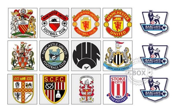 in logo bóng đá tại Đà Nẵng 0935447749 Xuân Diễm - Anh Huy TV