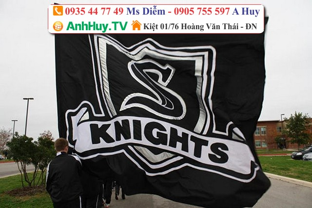 Xưởng in cờ vải tại Đà Nẵng 0935447749 XUÂN DIỄM