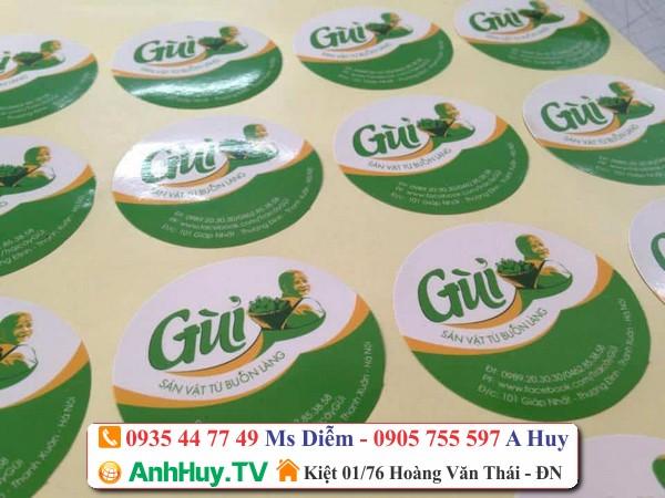 in ly nhựa đà nẵng 0935447749 Xuân Diễm | ANH HUY TV
