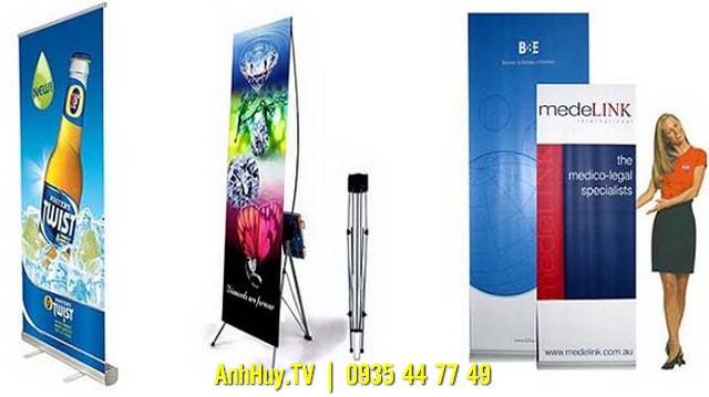 làm bảng quảng cáo chữ nổi tại Đà Nẵng 0935447749 Xuân Diễm