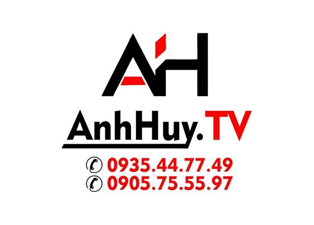 Làm Bảng Hiệu Đà Nẵng | Quảng Cáo Tại Liên Chiểu Anh Huy TV 0905755597