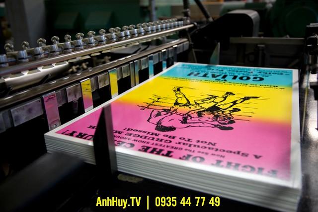 In Poster Quảng Cáo Tại Liên Chiểu LH 0705444489 Xuân Diễm
