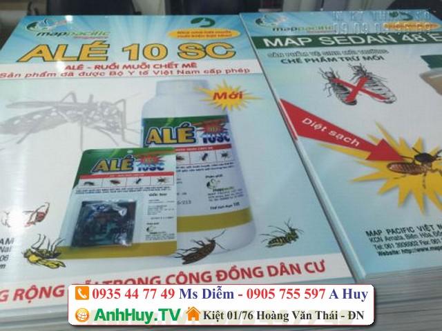 Báo giá in PP bồi Formex Tại Đà Nẵng 0935447749 Anhhuy.tv