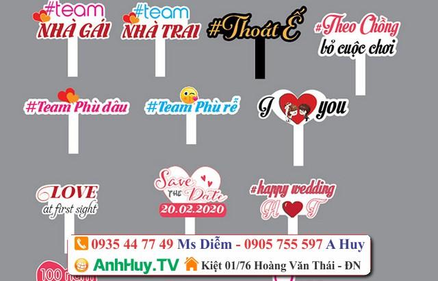 Hashtag cầm tay tại Đà Nẵng giá rẻ 0935447749 Xuân Diễm