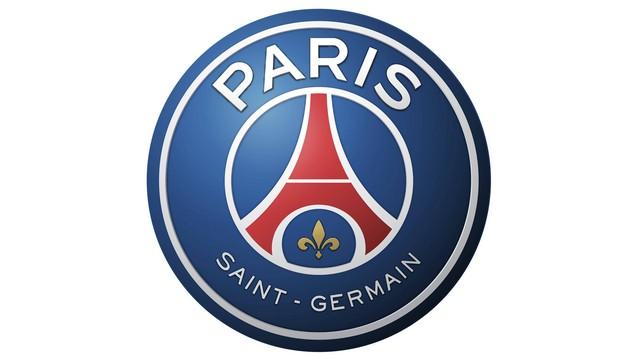 logo bóng đá shop thể thao, áo đồng phục