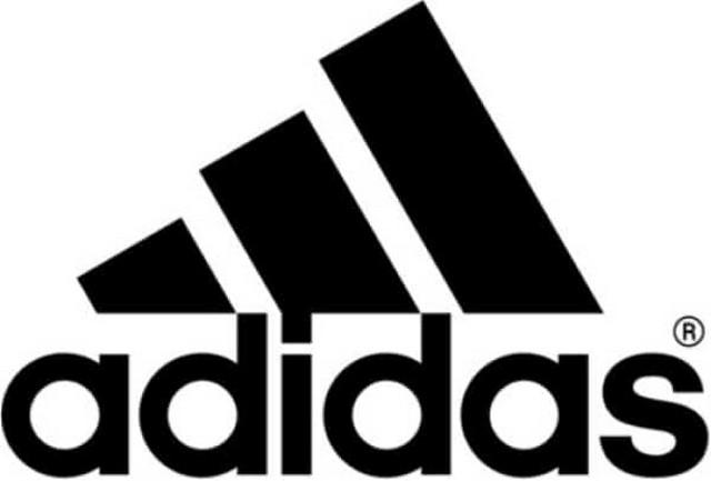 logo ủi áo thời trang thể thao nhất Adidas liên hệ 0905 755 597