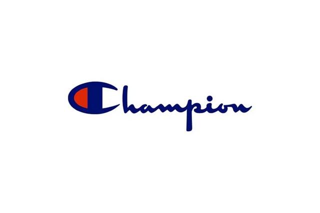 logo ủi áo nhanh số 1 tại đà nẵng 0905 755 597