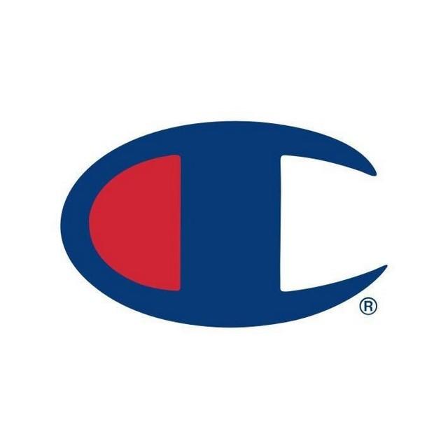 xưởng in logo ủi áo cho các shop thời trang liên hệ 0905 755 597
