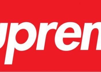 Miếng ép ủi quần áo chủ đề logo các nhãn hàng thiết kế hợp thời trang độc đáo